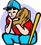ballplayer