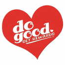 do-good_logo