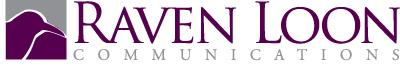 Raven Loon logo