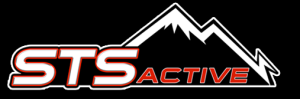 sts Active logo