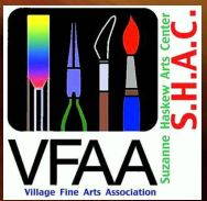 VFAA_logo