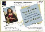 VFAA Poster