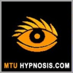 MTU Hypnosis logo