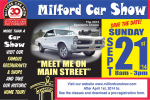 MilfordCarShow-2014