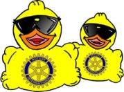 RotaryDucks