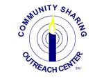 Community Sharing logo