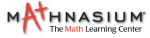 Mathnasium_logo