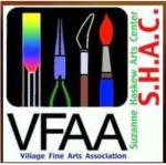 VFAA_logo-2