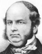 Henry Thomas Buckle
