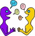 talking-2
