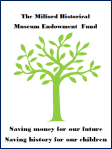 MHS Endowment Fund Logo