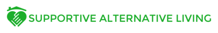 sal logo banner