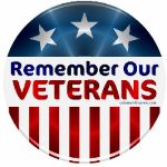 remember vets