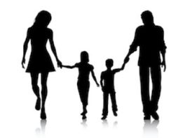 family grroup
