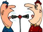 debaters