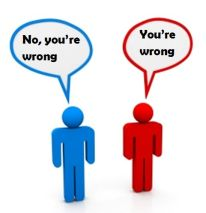 disagreement2