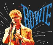 later bowie