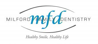 MFD cropped-header