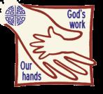 elca-godswork_ourhands