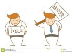 winner-loser
