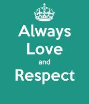 Respect3