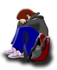 depression4