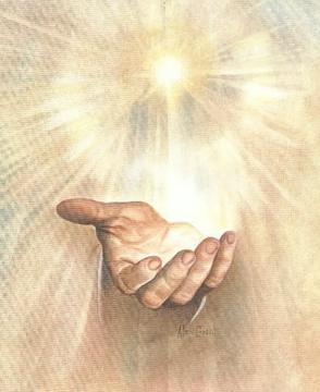 gods-hands-2