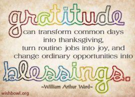 gratitude-1