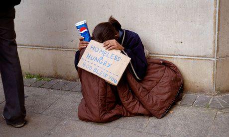 homeless-beggar