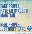 fake people sign.jpg