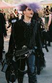 goth-person