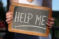 help-me