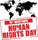 human-rights-day-dec-10