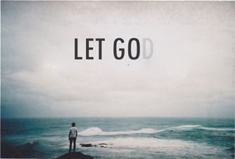 let-go-1