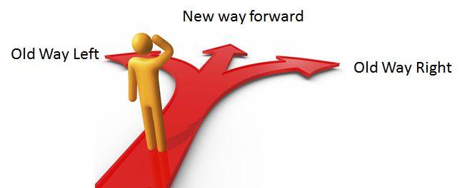 new-way-forward
