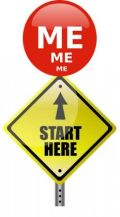 start-with-me