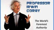 irwin-corey