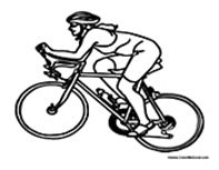 bicycle-rider-3