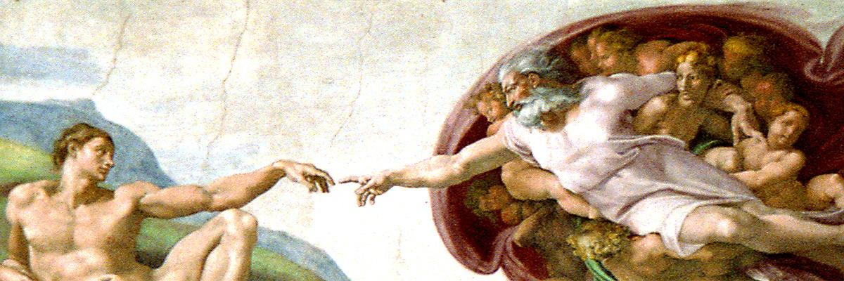god-micelangelo-sistenechapel-creative-commons