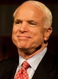 John_McCain-1