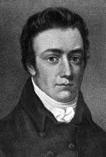 samuel Taylert Coleridge