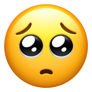 Emoji_Face-with-Pleading-Eyes
